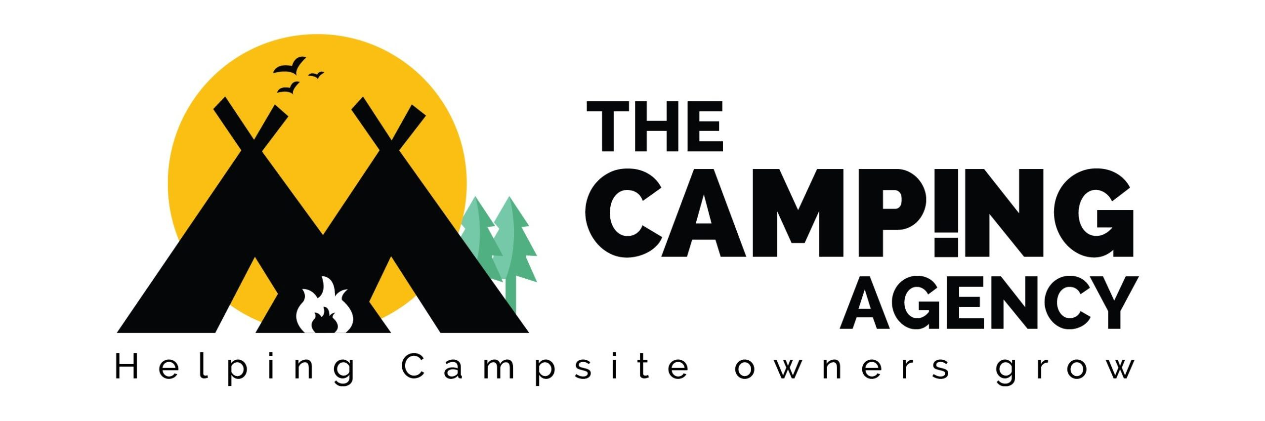 The Camping Agency